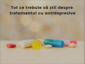ce medicament este mai bine de luat de la varicoză)