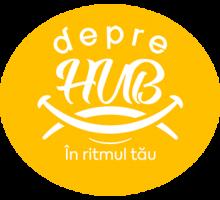 depre_logo_orange_circle